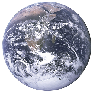 the-earth-1179212.png