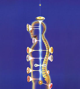 7-chakras (1).jpg