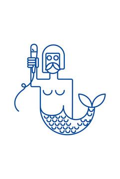 U-Reederei Logo.jpg