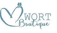 Logo Wortboutique Andrea Weber
