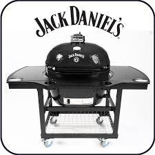 Primo Jack Daniels