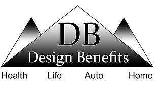 Design Benefits Health Life Auto Home be