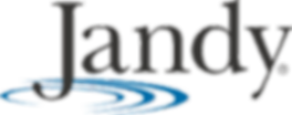 jandy_logo_new.png