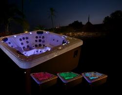 hot tub, hot tub repair