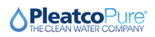 Pleatco partner logo