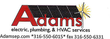 Adams Logo.jpg