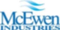mcewen-industries-16143-320-0.jpg