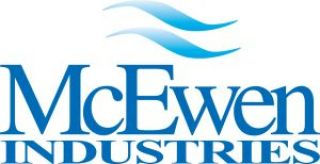 mcewen-industries-16143-320-0.jpg