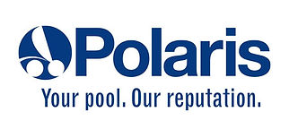 polaris-pool-logo.jpg
