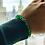 Thumbnail: Green Jade