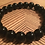 Thumbnail: Black Onyx Beads