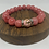 Thumbnail: Breast Cancer Awareness Beads Set