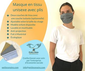 Masque 2 avec plis.png