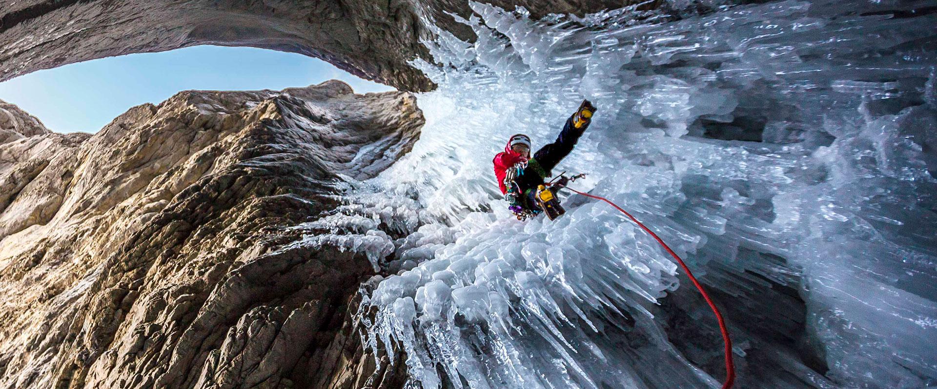 Winter weekend thrills in Banff | Vacay.ca