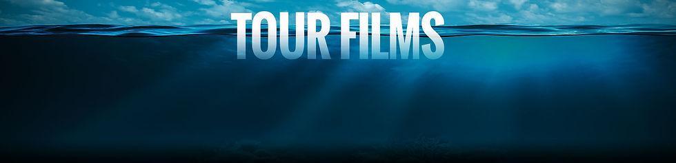 FilmsHeaders.jpg