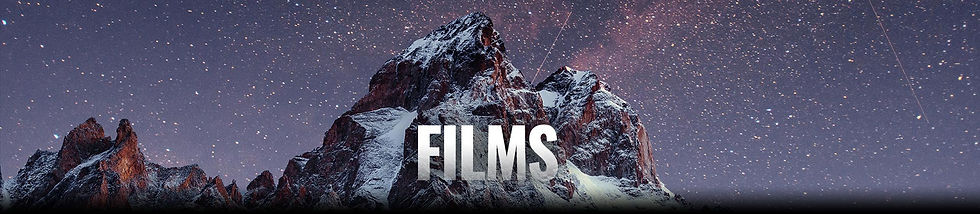 FILMSHEADER.jpg