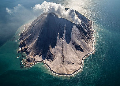 From-Kurils-with-Love.jpg