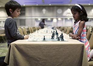 The-magic-of-chess.jpg