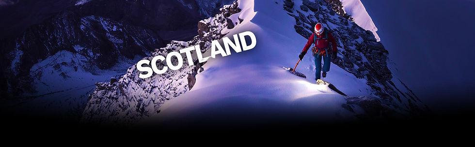 Scotland-Header.jpg