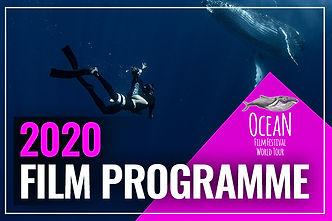 oCEAN-2020.jpg