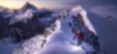 2020-Banff-HOME.jpg