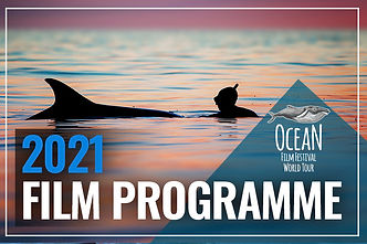 2021-OCEAN-THUMBNAIL.jpg