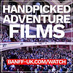 HandpickedFilms.png