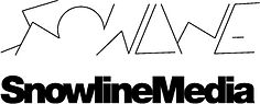 snowline_media_logo_small_black.jpg