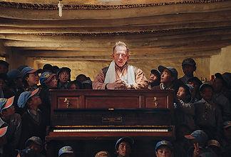 Piano-to-Zanskar.jpg
