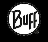 BUFF-white.png