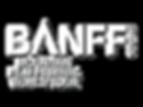 BanffLogoShadowHome.png