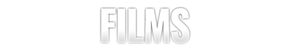 FILMSwords.png