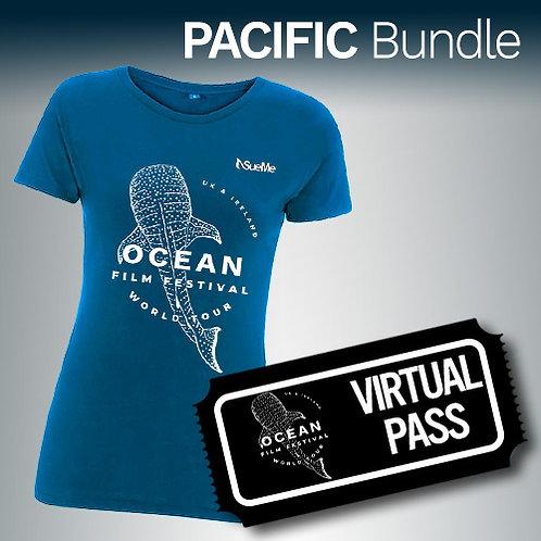 Ocean - Pacific Bundle