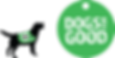 DfG_Logo.png