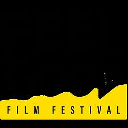FGFF_Logo1.png