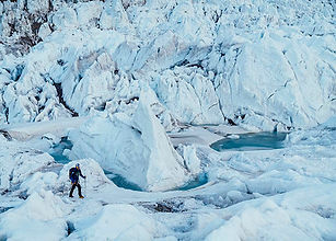 K2 THE IMPOSSIBLE DESCENT.jpg