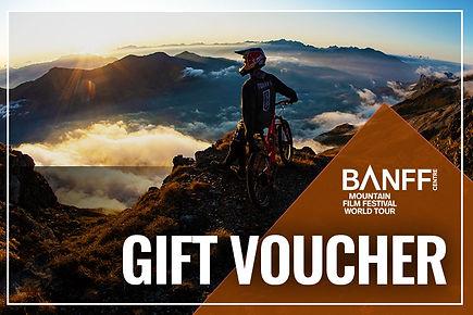 Banff-Gift-Voucher.jpg