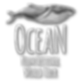 OceanWhLogoShadow.png