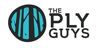 Ply Guys logo.JPG