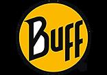 Buff UK