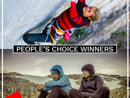 People's choice award 2019 – the votes are in!