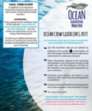 Ocean Crew Guidlines.jpg