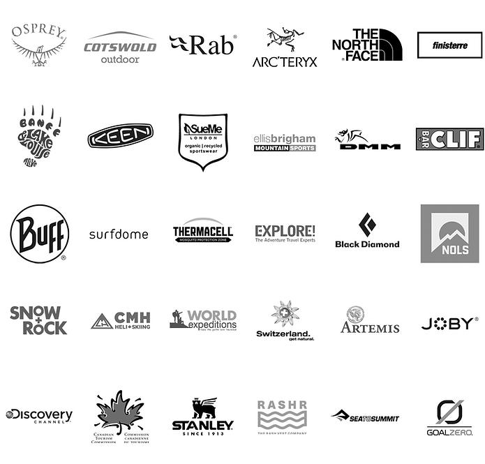 sponsors4.png