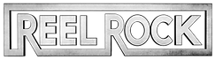 ReelRockLogo-grayscale.png