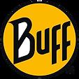 BUFF.png