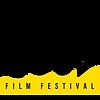 Feel Good Film Festival Logo 2021