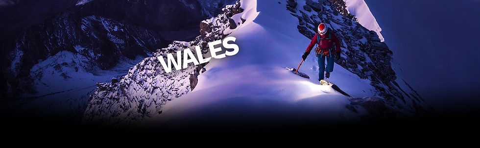 Wales-Header.jpg