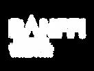 Banff Logo White - 930 x 630 - PNG