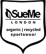 sueme - 250px - PNG