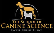 School-of-Canine-Science2.jpg